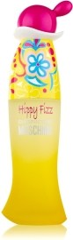Moschino Cheap & Chic Hippy Fizz 100ml