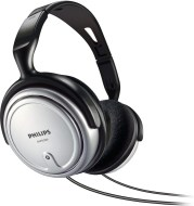 Philips SHP2500