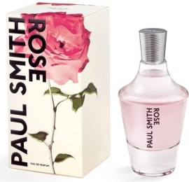 Paul Smith Rose 100ml