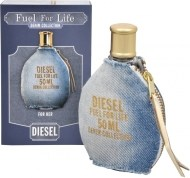 Diesel Fuel for Life Femme Denim Collection 75ml - cena, porovnanie