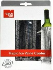 IIC Chladiaci návlek na vino