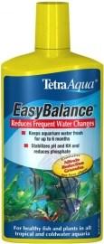 Tetra Easy Balance 500ml