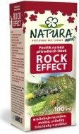 Agro CS Natura Rock Effect 100ml