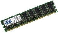 Goodram GR800D264L6/1G 1GB DDR2 800MHz CL6