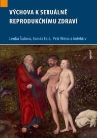 Výchova k sexuálně reprodukčnímu zdraví