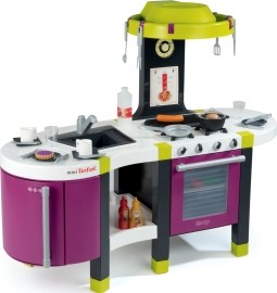 Smoby Tefal French Touch Excellence