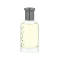 Hugo Boss Boss No.6 50ml