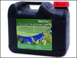 Tetra Planta Min 5L