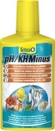 Tetra pH/ KH Minus 250ml