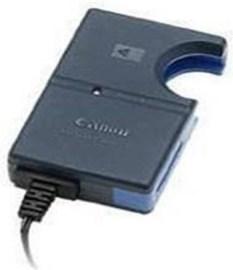 Canon CB-2LSE