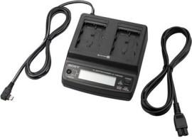 Sony AC-VQ900