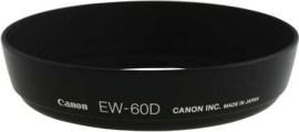 Canon EW-60D