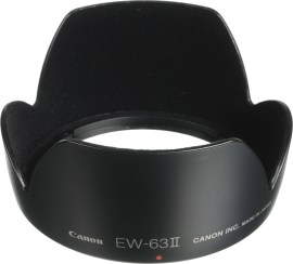 Canon EW-63 II