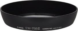 Canon EW-75B II