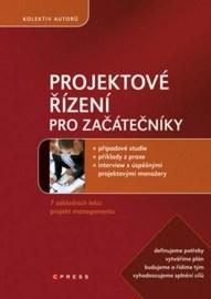 Projektové řízení pro začátečníky