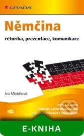 Němčina - rétorika, prezentace, komunikace