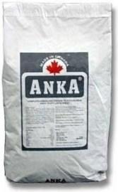 Anka Puppy Large Breed 10kg