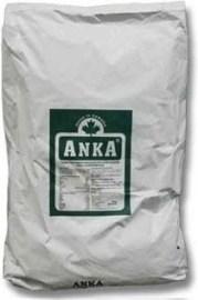 Anka Hi-Performance 10kg