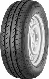 Continental VancoEco 215/65 R16 109T