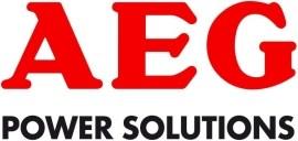 AEG UPS Protect C.6000
