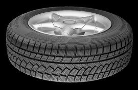 Continental ContiWinterContact TS790 195/50 R16 84T