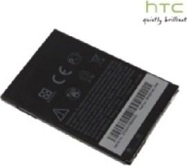 HTC BA-S520