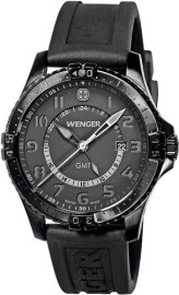 Wenger 77074