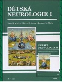 Dětská neurologie
