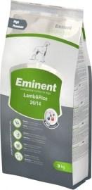 Tekro Eminent Lamb & Rice 3kg