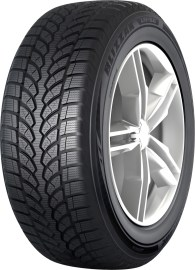 Bridgestone Blizzak LM-80 215/70 R16 100T