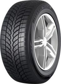 Bridgestone Blizzak LM-80 255/65 R16 109H