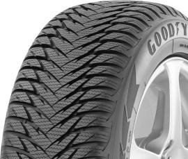 Goodyear Ultra Grip 8 165/65 R14 79T