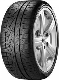 Pirelli Winter 210 Sottozero Serie II 225/50 R17 98H