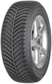Goodyear Vector 4 Seasons 225/55 R16 99V