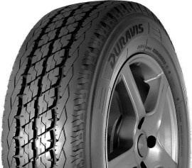 Bridgestone Duravis R630 175/80 R14 99R