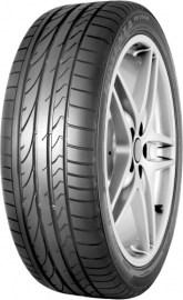 Bridgestone Potenza RE050A 295/35 R18 99Y