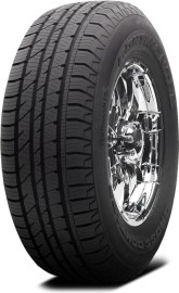 Continental ContiCrossContact LX Sport 235/60 R18 103H