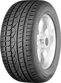 Continental ContiCrossContact UHP 295/45 R19 109Y