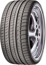 Michelin Pilot Sport 2 205/55 R17 91Y