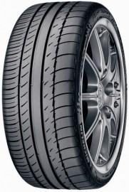 Michelin Pilot Sport 2 305/30 R19 102Y