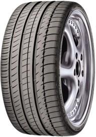 Michelin Pilot Sport 2 265/40 R18 101Y