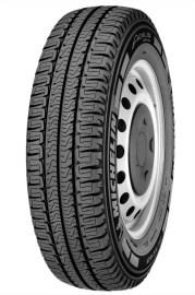 Michelin Agilis Camping 225/70 R15 112Q