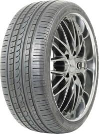 Pirelli P Zero System Asimmetrico 275/40 R18 99Y