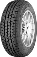 Barum Polaris 3 195/65 R15 95T