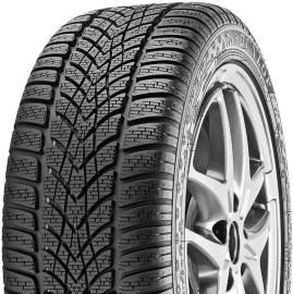 Dunlop SP Winter Sport 4D 225/50 R17 94H