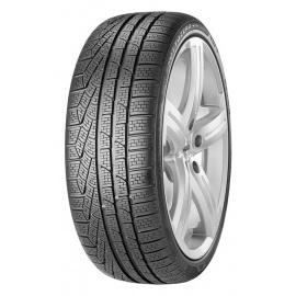 Pirelli Winter 210 Sottozero Serie II 205/65 R17 96H