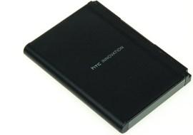 HTC BA-S330