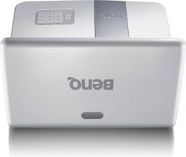 Benq MX850UST
