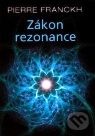 Zákon rezonance