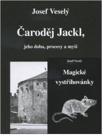 Čaroděj Jackl